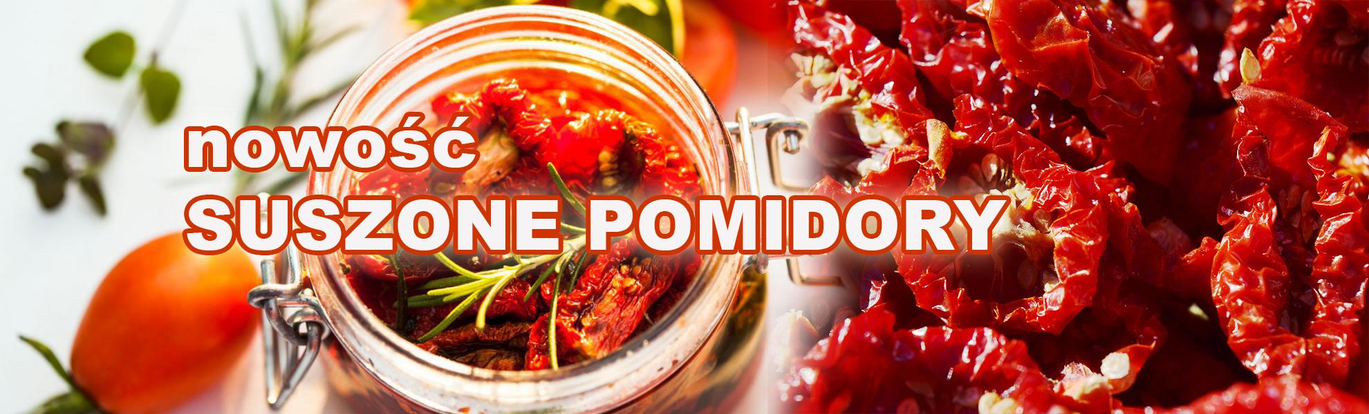 pomidory-suszone