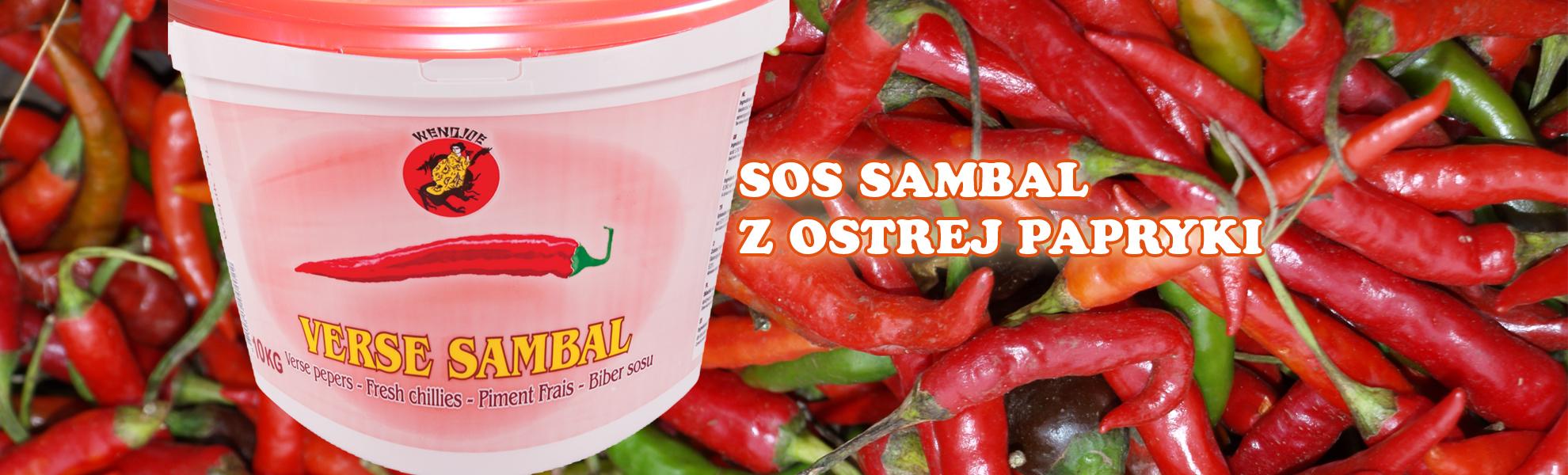 sambal-oelek2